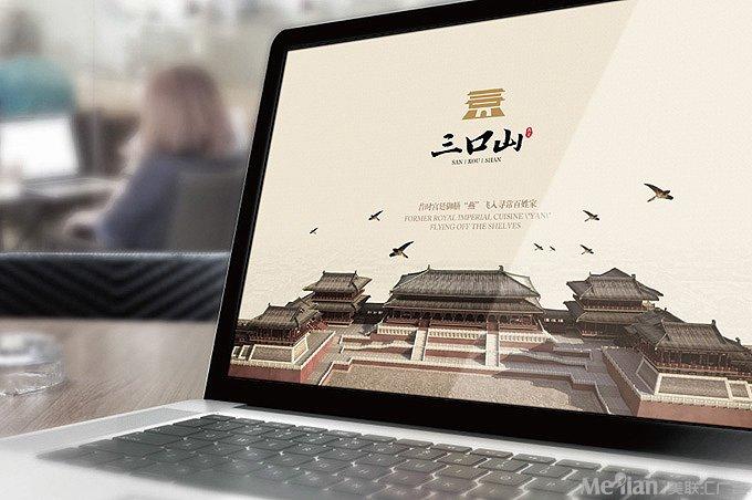 成功案例_标志vi_成都广告公司-vi画册品牌设计,成都